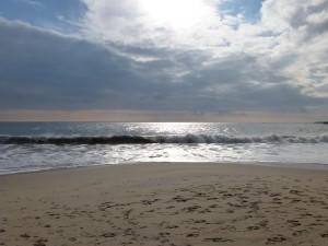 Pacific Ocean p1060017-300x225